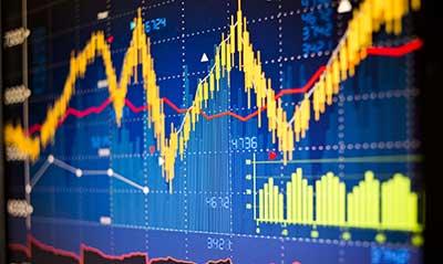 Investoren Consulting